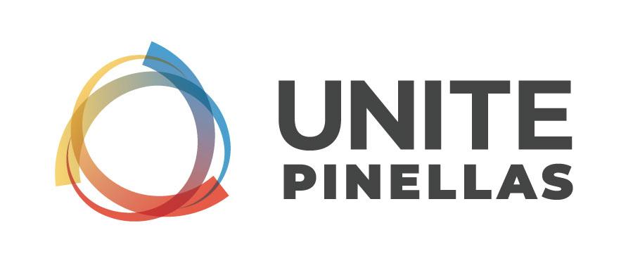 Unite Pinellas
