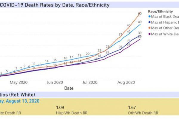 Aug13-FL_Death.width-800