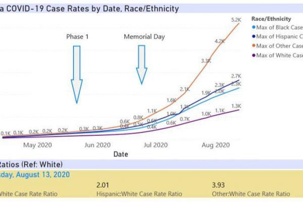 Aug13-FL_cases.width-800