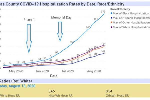 Aug13-Pinellas_Hospitalization_OdGngYr.width-800