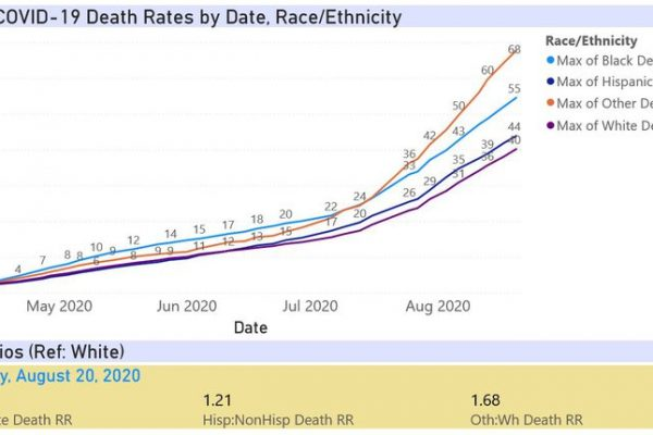 Aug20-Florida_Death_Rates_ZP6siKn.width-800