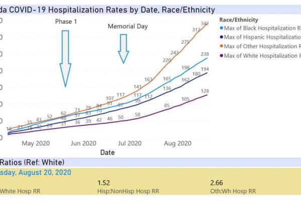 Aug20-Florida_Hospitalizations.width-800
