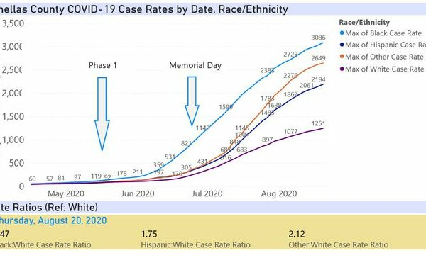 Aug20-Pinellas_Case_Rates_Om6ooCb.width-640