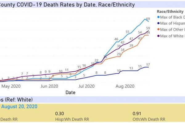 Aug20-Pinellas_Death_Rates.width-800
