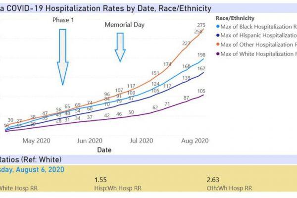 Aug6-Florida_hospitalization_rates.width-800