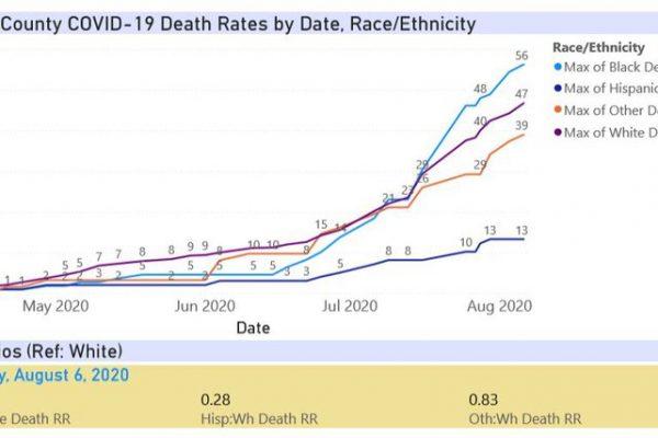 Aug6-Pinellas_death_rates.width-800