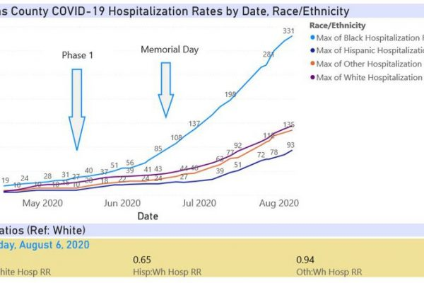 Aug6-Pinellas_hospitalization_rates.width-800
