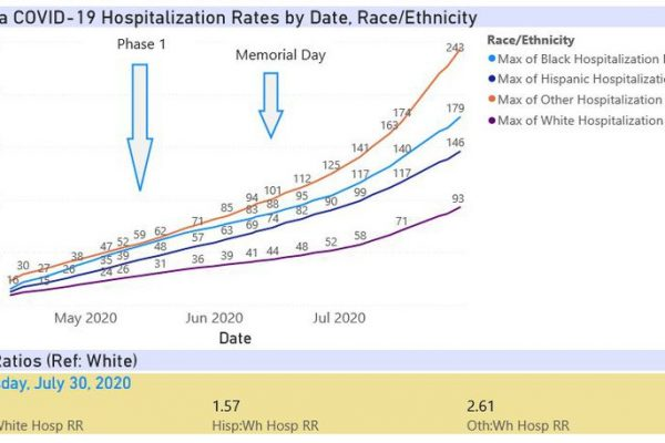 Florida_Hospitalization_2.width-800