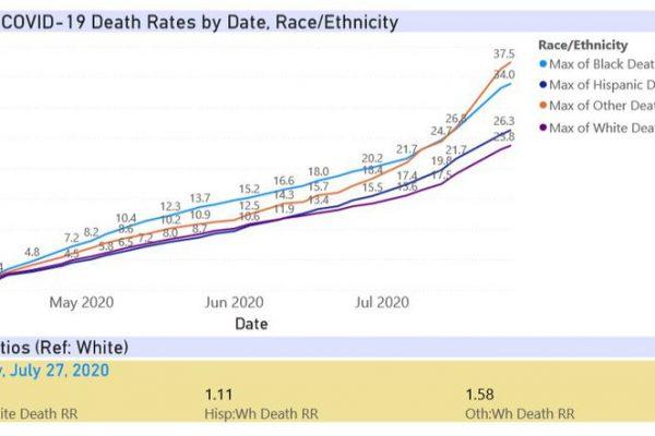 July27-Florida_death.width-800