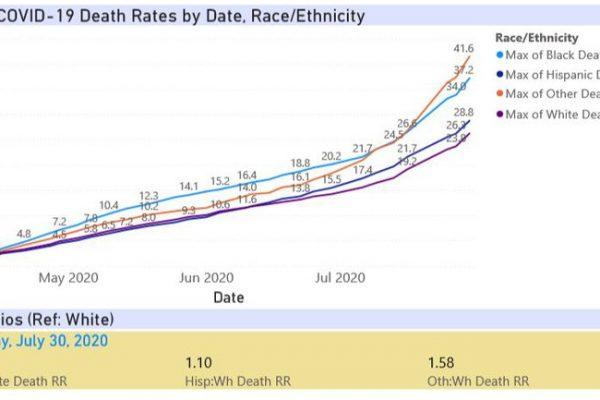 July30-Florida_Deaths_2.width-800