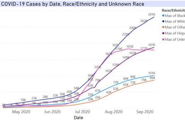 Sept10-FL_Cases_Race_Unknown.width-800
