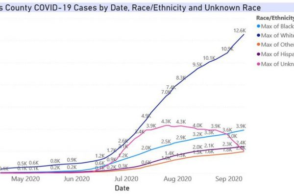 Sept10-Pinellas_Cases_Race_unknown.width-800