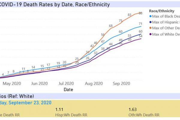 Sept23-FL_Deaths.width-800