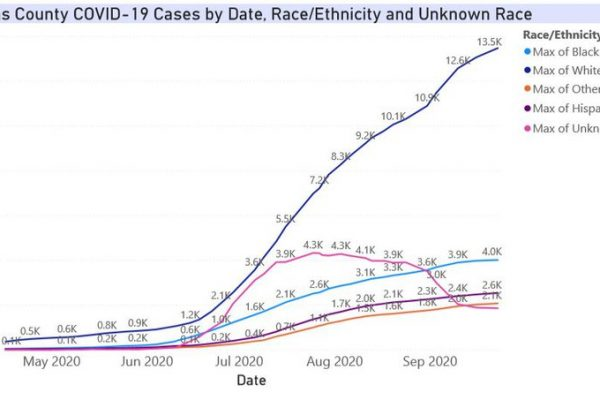 Sept23-Pinellas_Cases_Race_UK.width-800